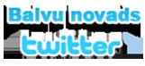 Balvu twitter